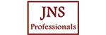 JNS Professionals Limited